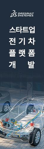 우측배너(아래)