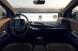 자동차 인터페이스의 변화와 주도권 전쟁의 이면