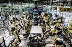 2020년 글로벌 자동차 시장 리뷰 및 2021년 전망 질의응답