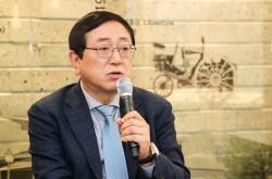 [인터뷰] 푸조 시트로엥 자동차 박물관 개관 행사 질의응답