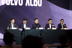 [인터뷰] 볼보 XC60 관련 질의응답