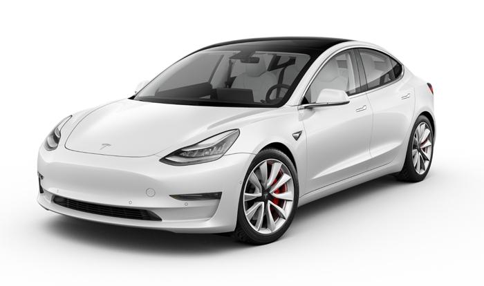 2937857645_F3qyKYeV_Tesla_Model_3_white.jpg