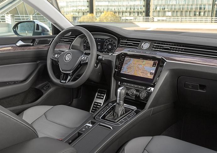 2944185655_C5lVIUQk_Volkswagen-Arteon-2018-1280-3c.jpg