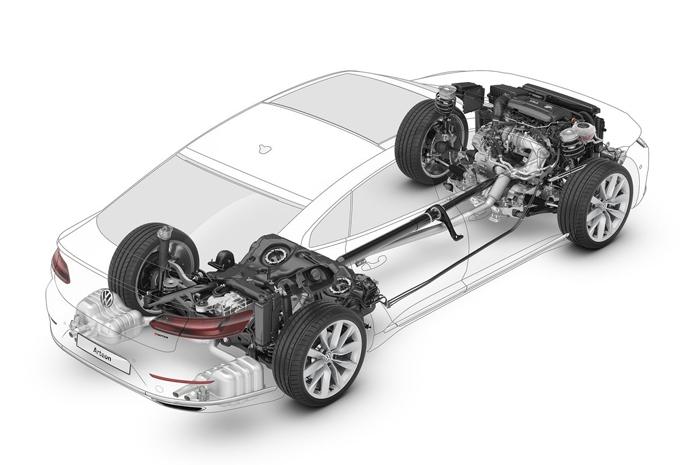 2944185655_Hz1uSWo3_Volkswagen-Arteon-2018-1280-4e.jpg