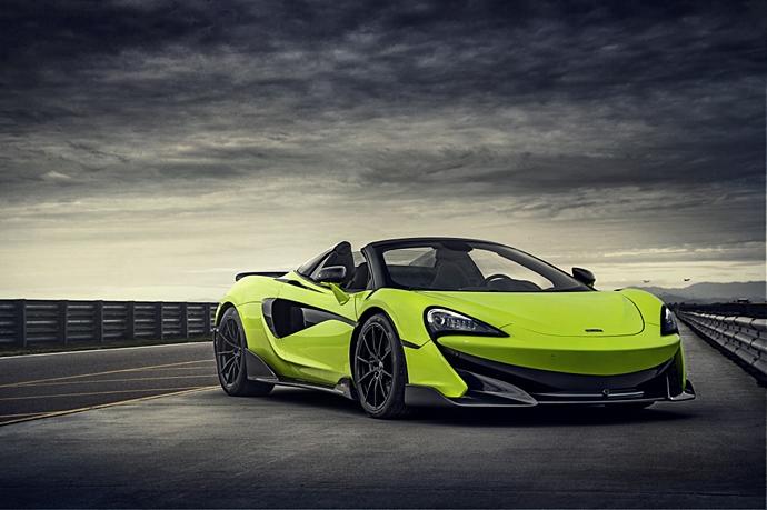 3158263273_5iEpGfcs_McLaren_600LT_Spider_Exterior__1.jpg