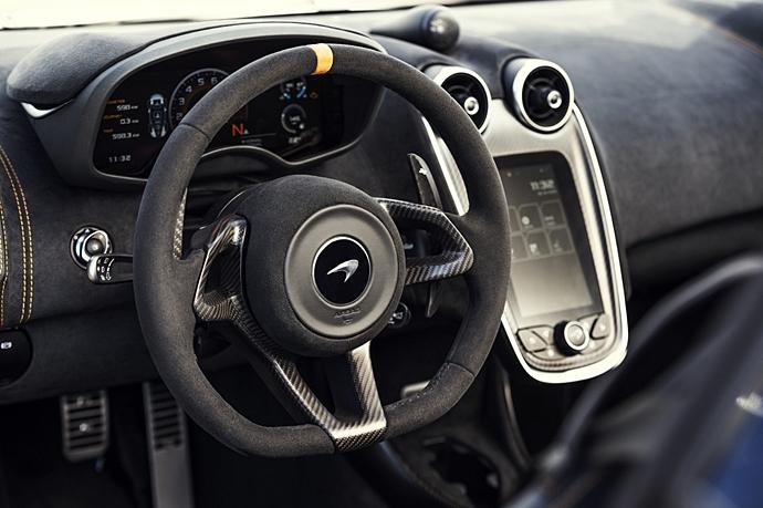 3158263273_6zQoZGjX_McLaren_600LT_Spider_Interior.jpg
