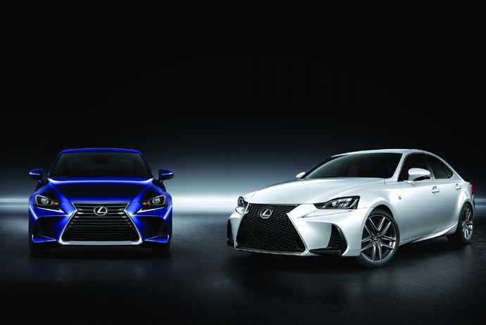 3695951891_j5xeCDAY_Lexus_All_New_IS200t.jpg