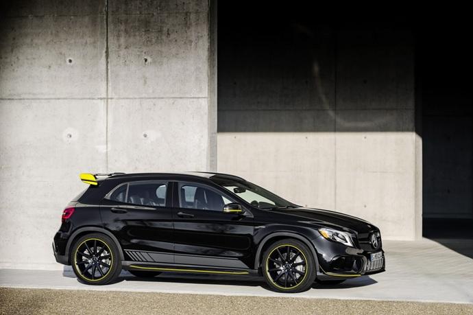 990539897_IPfOnepx_2017-Mercedes-GLA-80.jpg