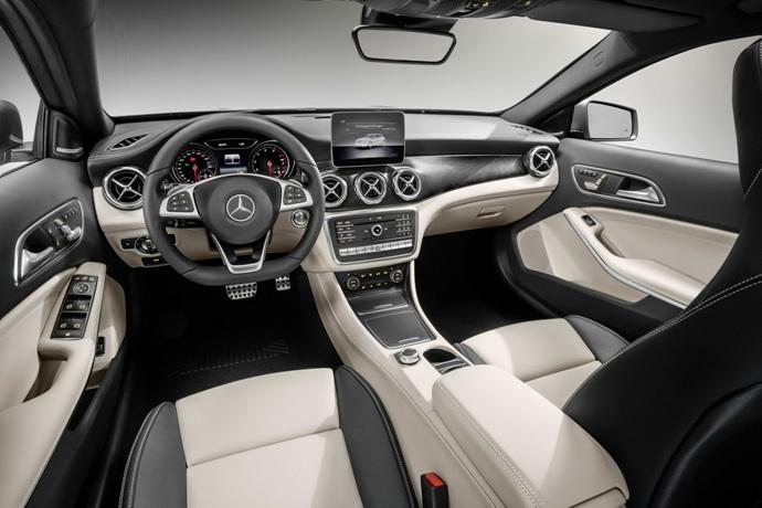 990539897_M2IEpcyD_2017-Mercedes-GLA-73.jpg