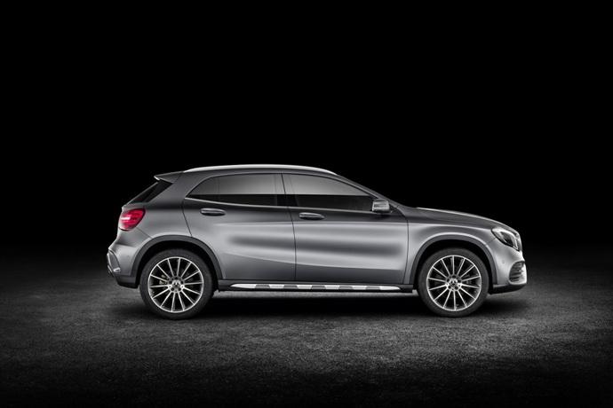 990539897_S6g3wh4p_2017-Mercedes-GLA-70.jpg