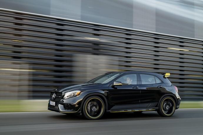 990539897_juY3UeTZ_2017-Mercedes-GLA-92.jpg