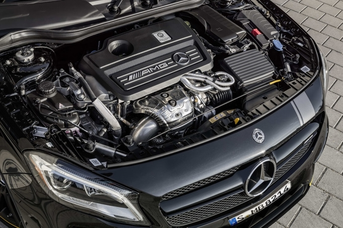 990539897_mQN1JDud_2017-Mercedes-GLA-81.jpg
