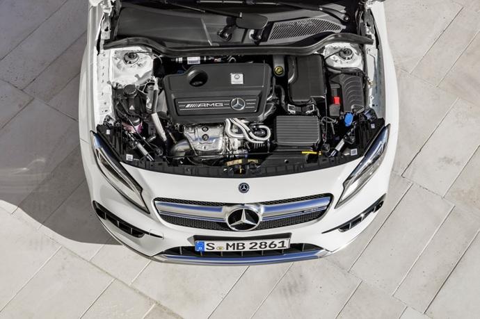 990539897_sbLQNzVT_2017-Mercedes-GLA-34.jpg