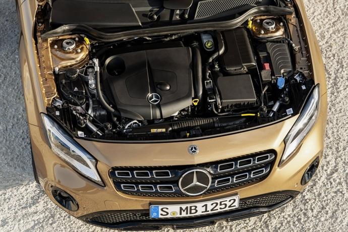 990539897_w54TiIrV_2017-Mercedes-GLA-60.jpg
