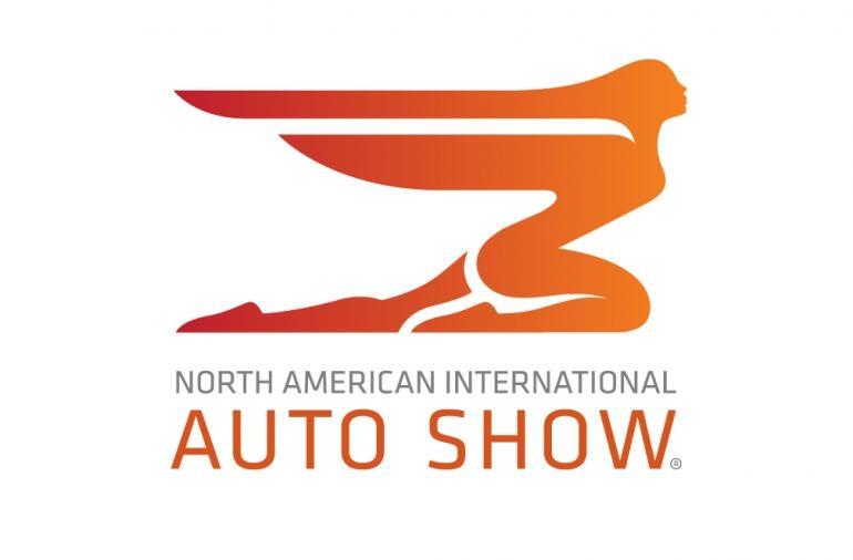 1345171028_F6Pzg1Ef_detroit-auto-show-hottest-concept-cars.jpg