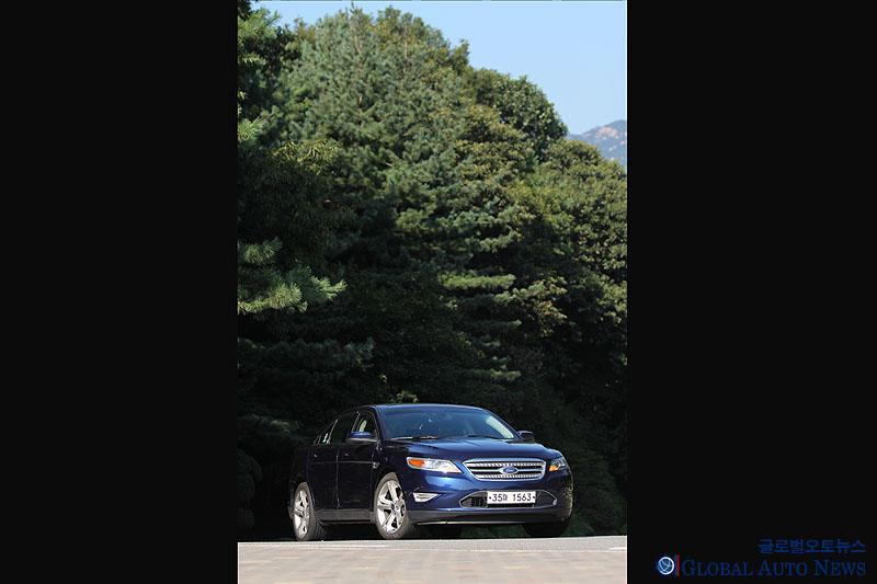 1@35157_7_1.JPG