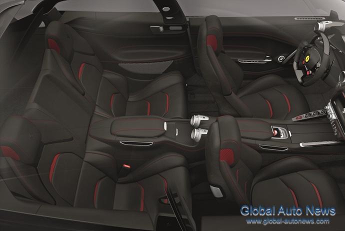 3698692158_sfHD9BES_160644-car-GTC4LussoT-interni.jpg