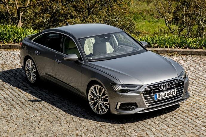 661861668_vgQGZwRi_Audi-A6-2019-1280-05.jpg