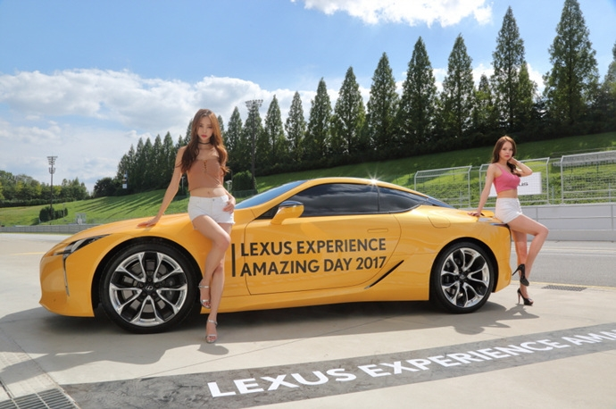 990539897_IXqKoL1S_EC82ACECA784EC9E90EBA38C_Lexus_Experience_Amazing_Day_EC8AA4ECBC80ECB998_9.jpg