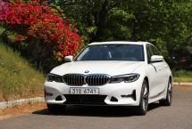 [영상시승] BMW 320d 럭셔리 xDrive 시승기, 스포츠세단의 진화란
