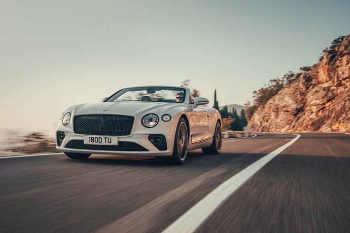 1028806582_DxZqGLC8_Bentley_Continental_GT_Convertible_4.jpg