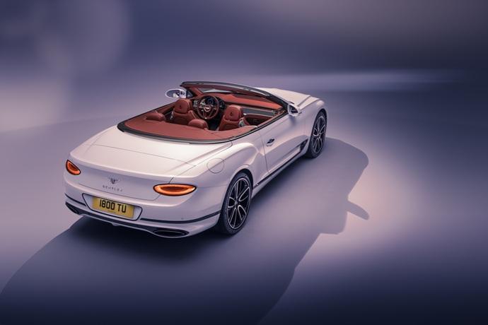 1028806582_PIG0EJNc_Bentley_Continental_GT_Convertible_32.jpg