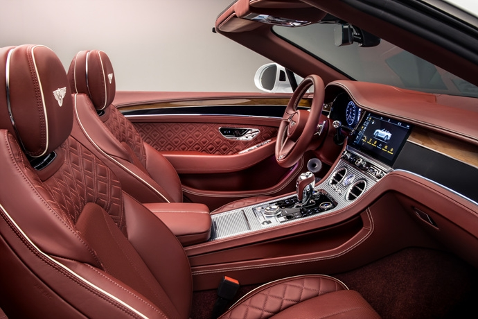 1028806582_fhMPiSuD_Bentley_Continental_GT_Convertible_38.jpg