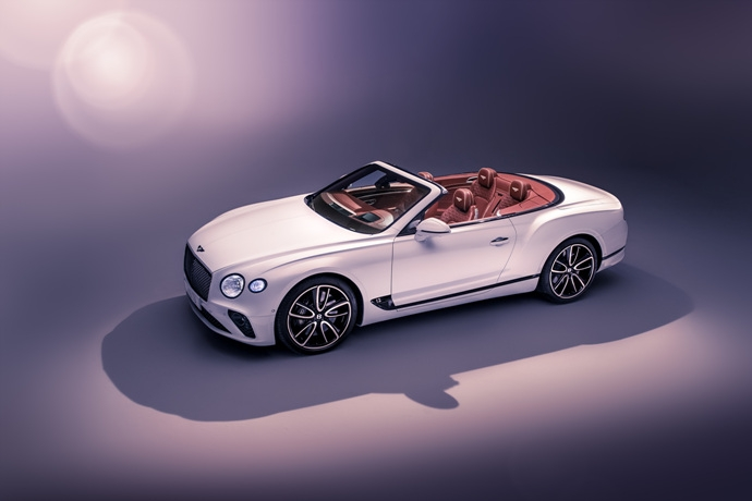1028806582_niXjY0fx_Bentley_Continental_GT_Convertible_30.jpg