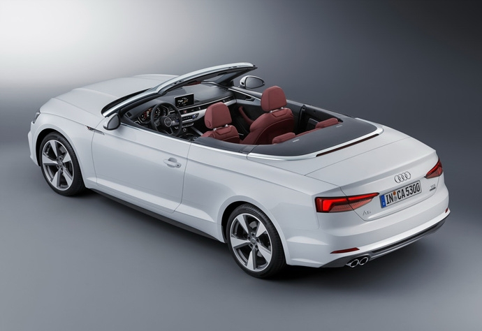 1890147220_6RjSiLtb_Audi-A5-Cabriolet-18.jpg