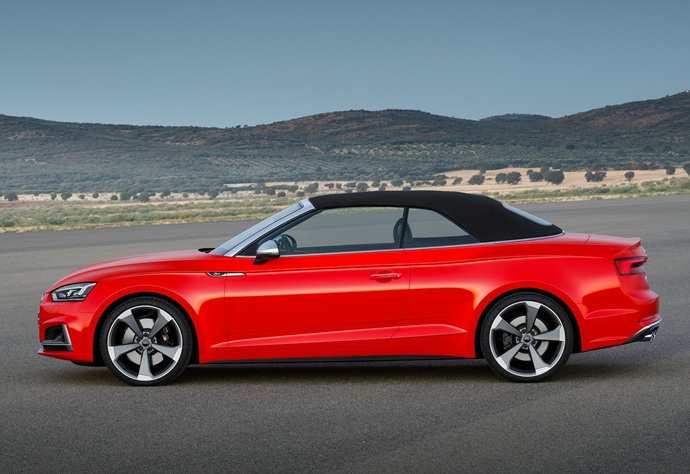 1890147220_MF5NctuC_Audi-S5-Cabrio-4.jpg