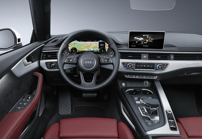 1890147220_QJRTcmne_Audi-A5-Cabriolet-19.jpg