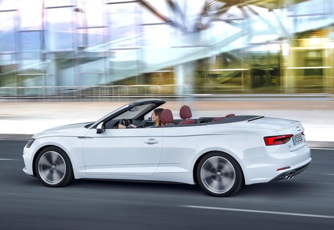 1890147220_fZB2ONo1_Audi-A5-Cabriolet-11.jpg