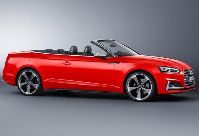 1890147220_heZOjE1s_Audi-S5-Cabrio-13.jpg