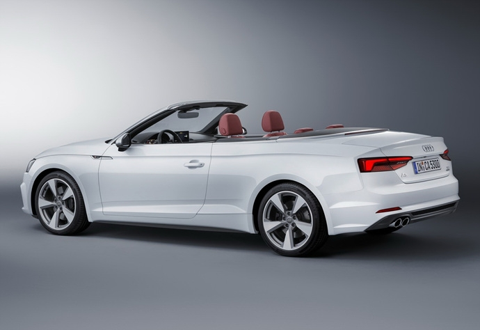 1890147220_iBnaxKDM_Audi-A5-Cabriolet-16.jpg