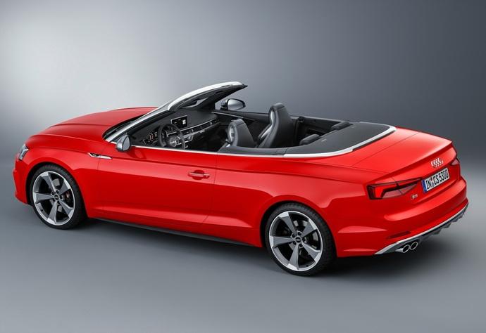 1890147220_n3MWUJEh_Audi-S5-Cabrio-16.jpg