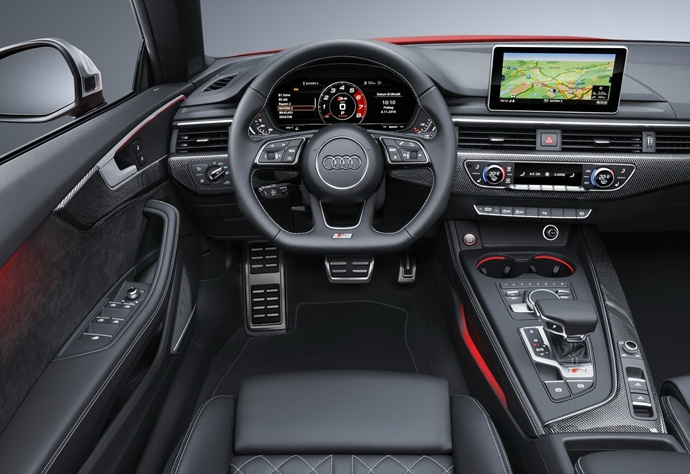 1890147220_oFq2L7Q9_Audi-S5-Cabrio-17.jpg