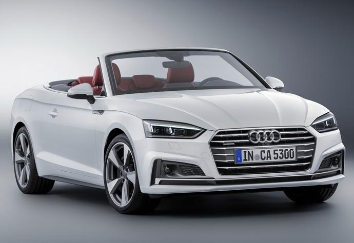1890147220_r5PwjmAF_Audi-A5-Cabriolet-14.jpg