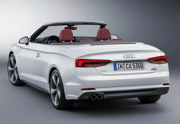 1890147220_sTjUhZJP_Audi-A5-Cabriolet-17.jpg