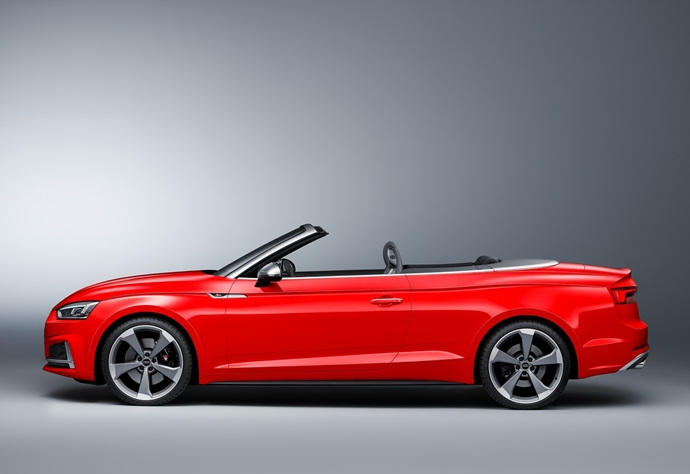 1890147220_uL7V5C60_Audi-S5-Cabrio-14.jpg