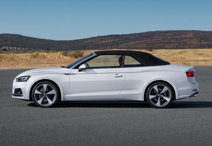 1890147220_vlSwzju1_Audi-A5-Cabriolet-7.jpg