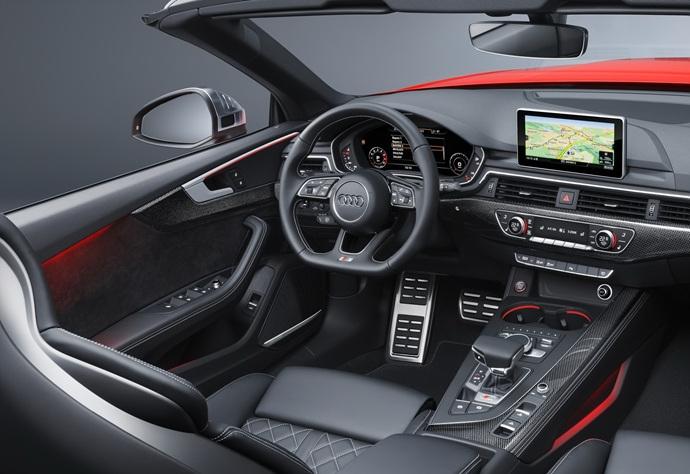 1890147220_z5XbDC3u_Audi-S5-Cabrio-18.jpg