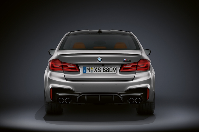 2038937878_5UIpbBfs_P90300376_highRes_the-new-bmw-m5-compe.jpg