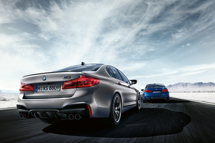 2038937878_5ZYSWUE8_P90300389_highRes_the-new-bmw-m5-compe.jpg