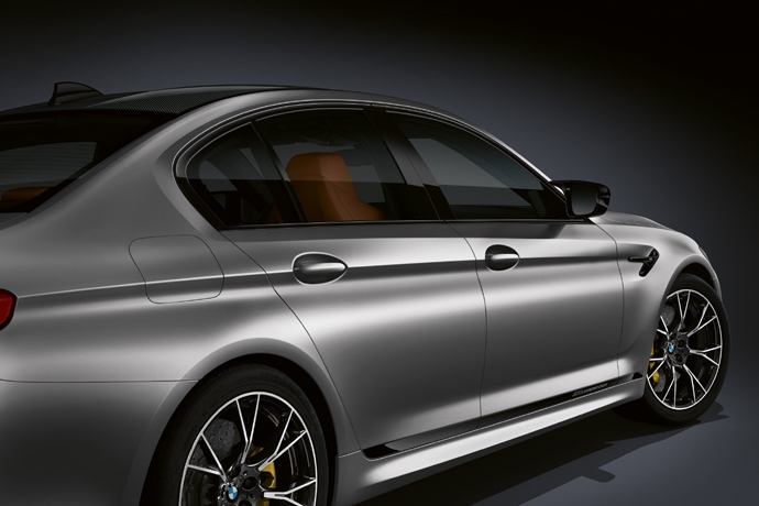 2038937878_EReCmKXT_P90300369_highRes_the-new-bmw-m5-compe.jpg
