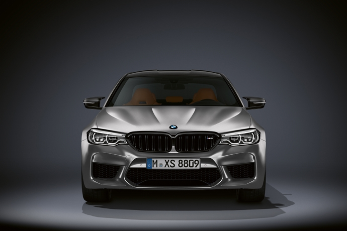 2038937878_GXzgDjuL_P90300375_highRes_the-new-bmw-m5-compe.jpg