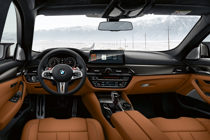 2038937878_RIXZgHhW_P90300391_highRes_the-new-bmw-m5-compe.jpg