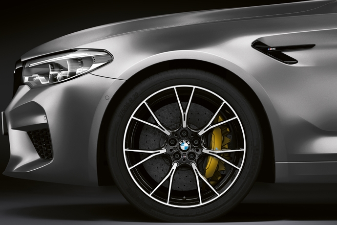 2038937878_iel1I8up_P90300368_highRes_the-new-bmw-m5-compe.jpg