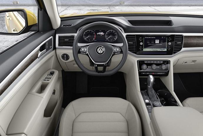 2039108605_rGmaspoj_VW-Atlas-14.jpg