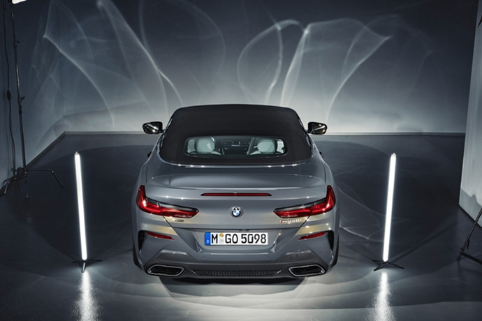 2072982042_dWxgFaED_P90328266_highRes_the-new-bmw-8-series.jpg