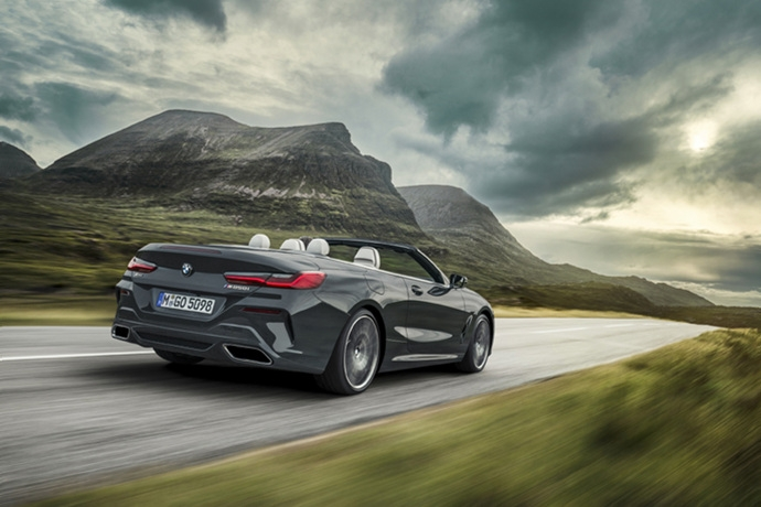2072982042_fuJd5WsE_P90327621_highRes_the-new-bmw-8-series.jpg